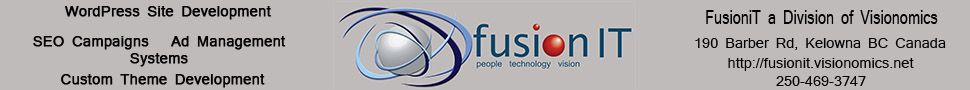 Fusionit Banner2